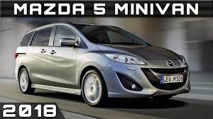 2018 kia minivan. perfect kia inside 2018 kia minivan
