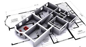 architecture design drawing. Gallery Of How To Create Architecture Design Drawing :