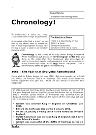 chronology worksheet school history chronology worksheet
