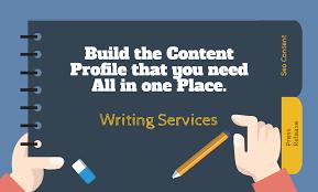 com online writing servicestiger content online slider1