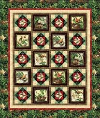 Forests, Shops and Montana on Pinterest & Forest Secrets : at Quilters Corner Etc!, A full service quilting supply  shop in Montana offering fabrics, kits, patterns, books and notions for all  ... Adamdwight.com