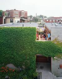 Small Picture 82 best ROOF DECKS TERRACES images on Pinterest Architecture
