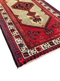 rust colored area rugs rust area rug rust area rug hand knotted camel colored rust colored area rug brown and rust colored area rugs rust and blue area rugs