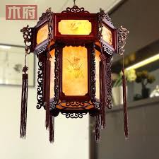 wood lantern chandelier antique chandelier lighting classical palace lanterns home ideas for 2018 wood lantern chandelier