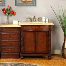 52 inch bathroom vanity medium image for wondrous inch bathtub doors loading zoom bathroom decor 52 52 inch bathroom