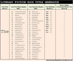 essay generator co essay generator