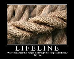 Life Line Quotes Lifeline Image Quotation 100 Sualci Quotes 51