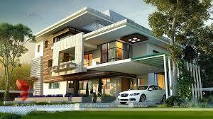 ultra modern home best of ultra modern home designs latest home interior design ultra modern home magnificent design