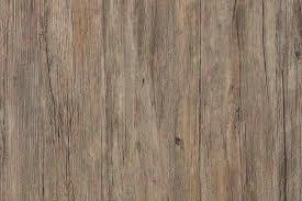 amazing luxury vinyl tile for plank flooring brands mohawk cost
