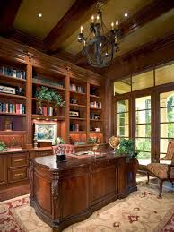 home office decor brown. Traditional Office Decor. Home Design Photo Of Exemplary Ideas About Offices On Perfect Decor Brown A