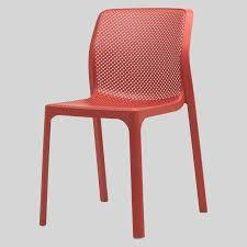furniture outdoor cafe chairs astonishing plastic cafe chairs for outdoor use mette concept collections pict of