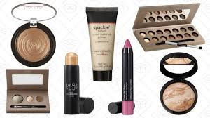 40 off sitewide with code fast40 50 off kle primers with code kle50