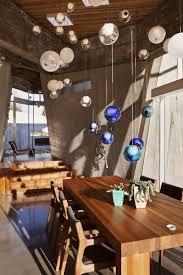 330 best interior lighting ideas images on lighting ideas interior lighting and chandeliers