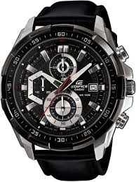 casio ex193 edifice analog watch for men buy casio ex193 casio ex193 edifice analog watch for men