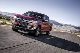 2018 ford diesel.  diesel power stroke turbo diesel v6 no word on power or economy for the new  engine mind itu0027s not fordu0027s only unusual powertrain decision either throughout 2018 ford
