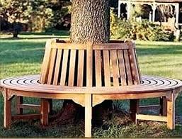 teak outdoor setting used teak outdoor furniture sydney teak outdoor setting teak outdoor furniture