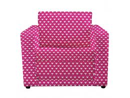 kids chair bed. Contemporary Bed Just4kidz Chair Bed  For Kids