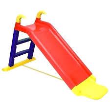 wooden indoor slide indoor slide for toddlers toddler wood wooden indoor slide ikea wooden indoor slide
