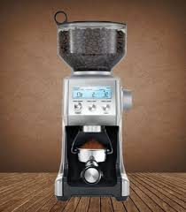 Coffee aficionados have long debated the best brewing method, but is the secret to great coffee all in the grind?buy our winning burr coffee grinder: How You Can Pick The Best Coffee Grinder By Best Coffee Grinders Review Medium