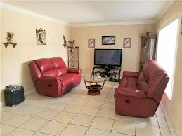 Craigslist homes and Condos In Home For Rent Sale Ft Myers FL