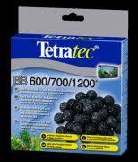 Купить <b>наполнители</b> для аквариумных <b>фильтров Tetra</b> в ...