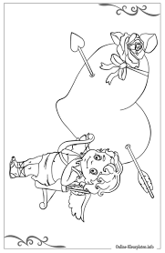 25 Het Beste Jake En De Nooitgedacht Piraten Kleurplaat Mandala