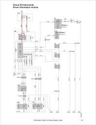 04 volvo xc90 wiring diagram wiring diagram for you turborx7com images technediagram2jpg wiring diagram go 04 volvo xc90 wiring diagram
