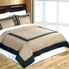 emma wrinkle resistant 3 piece duvet cover set wrinkle free duvet covers king 108 x 98