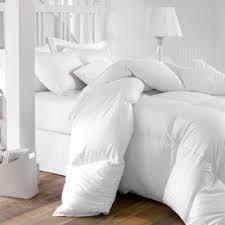 white california king comforter. 37 Best Cal King Comforter Images On Pinterest White Down For California Decor 16 K