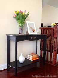 victorian modern furniture. Modern Furniture Entryway Ideas Large Terra Cotta Tile Table Lamps Desk Nickel Victorian S