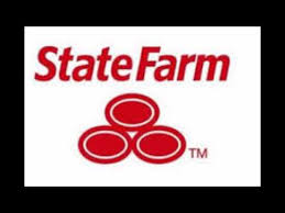 State Farmcheap Auto And State Life Insurance Quote YouTube Classy State Farm Life Insurance Quote