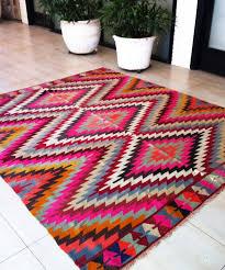 89 best kilim flatweave rugs images on kilim rugs bright colored kilim rugs