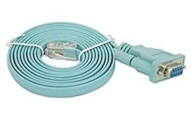 cat 5 wiring diagram straight through images ethernet cat cable cisco console cable wiring diagram wedocable