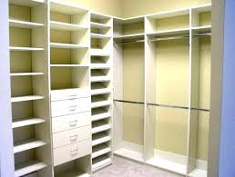 closet layouts medium size of small walk in closet layout ideas interior designs classy home depot