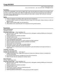 railroad resume examples railroad resume example railway