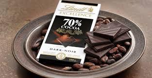 fancy chocolate brands. Fine Brands Chocolate Brands In Fancy
