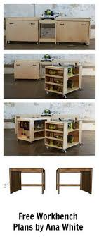 The Hall Tree  Kreg Jig Owners Community  Shoe Cubby  Pinterest Kreg Jig Bench Plans