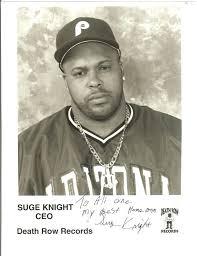 Výsledek obrázku pro suge knight 1990