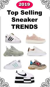 Women S Designer Sneakers 2019 Womens Spring Summer Sneaker Trends Lifestyle Blogger