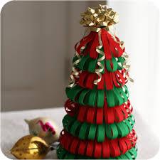 70 Awesome Christmas Window Décor Ideas  DigsDigsChristmas Decoration Ideas