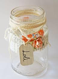 3 memory jar