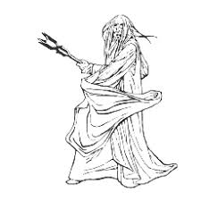 Small Picture 10 Best Free Printable Lord Of The Rings Coloring Pages Online