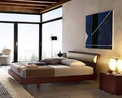 Modern Contemporary Bedroom Furniture Bedroom Contemporary Bedroom Furniture With Wall Art Pictures