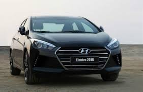 new car release 2016 indiaNew Hyundai Elantra India Launch 2016  Motor Trend India