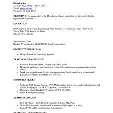 Renewable Energy Homework Top Mba Essay Writer Sites Usa Resume