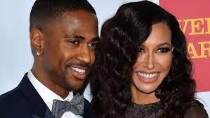 Big Sean Calls Ex-Fiancée Naya Rivera a ...