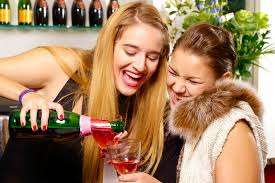 Let Online Booze - Exams Teenager With Their The Your Of Underage Would Mirror You Celebrate End