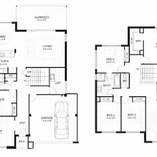 estate house plans. Estate House Plans Luxury Floor Plan By Design Modern Stone Houses Small . Old