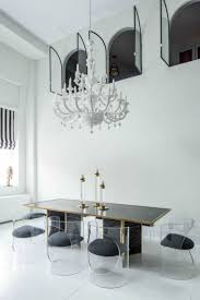 Unique Dining Room Furniture 352 Best Dining Room Chairs Images On Pinterest Dining Room