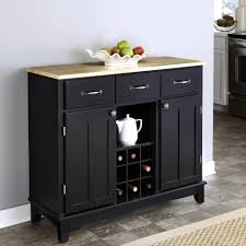 modern perfect furniture. Excellent Ideas Dining Room Buffet Server Surprising Modern Perfect Design Lush Sideboard Console Credenza White And Hutch Furniture Table With Bench Slim H